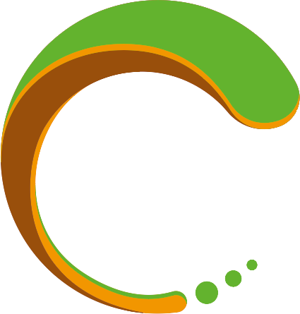 GEO-SUD-etude-sol-terrain-travaux-topographiques-geometre-reglementation-loi-elan-herault-occitanie-logo-picto-1